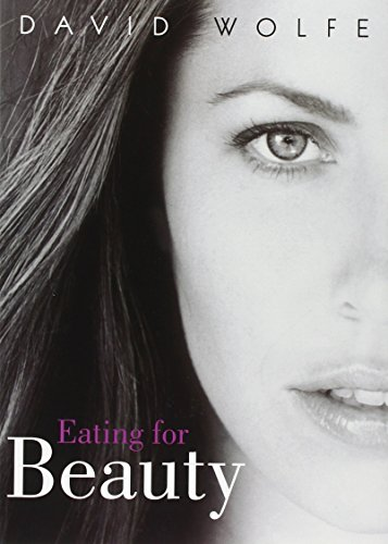 eating-for-beauty