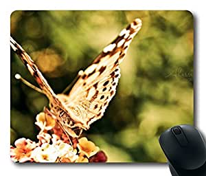 Mouse Pad You Set Me Free Desktop Laptop Mousepads Comfortable Office Mouse Pad Mat Cute Gaming Mouse Pad by mcsharks