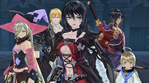 Tales of Berseria - PlayStation 4