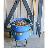 Easy-Up Muck Tub Wheeler