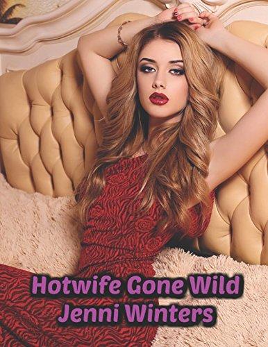 Hotwife Gone Wild pdf epub