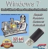 Microsoft Bootable Usb Window 7