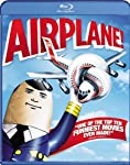Cover Image for 'Airplane'