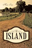 img - for The Island book / textbook / text book