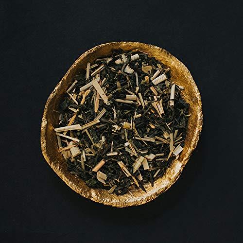 Magic Hour – Té de aroma a frambuesa orgánico gris ...