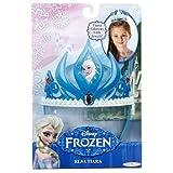 Frozen Elsa's Tiara