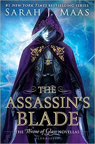 Image result for assassin's blade