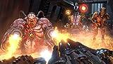 Doom: Eternal