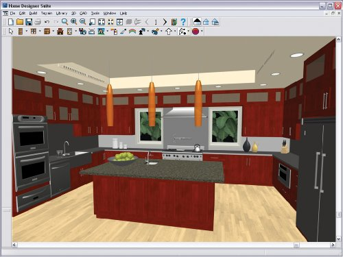 Chief architect home designer suite 90 download old html - Chief architect home designer suite free download ...