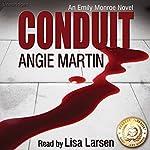 Conduit | Angie Martin