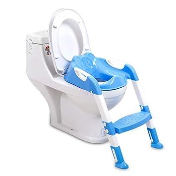 03fe93c399711 Amazon.com : Best Quality - Potties - Foldable Baby Potty Training ...