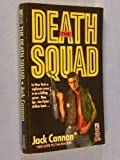 The Death Squad, Jack Cannon, 0671632116