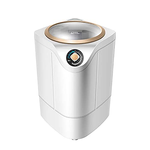 YN HOME ポータブルミニ洗濯機