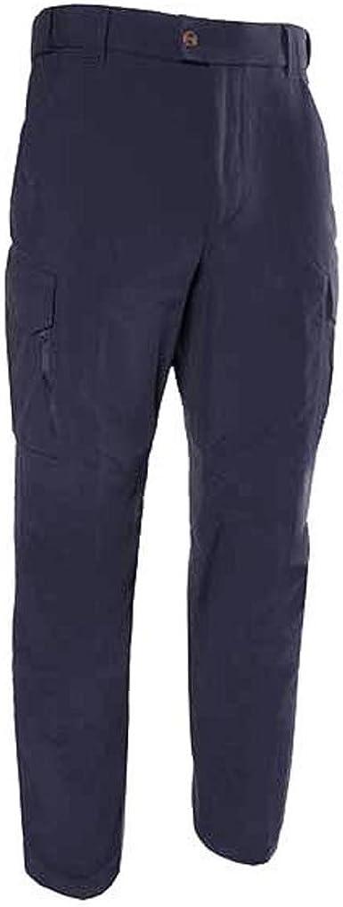 Amazon Com Blackhawk Tnt Pantalones Tacticos Para Hombre Tacticos Clothing