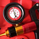 TBVECHI Pressure Pump 21Pcs Kit Hand Held Vacuum