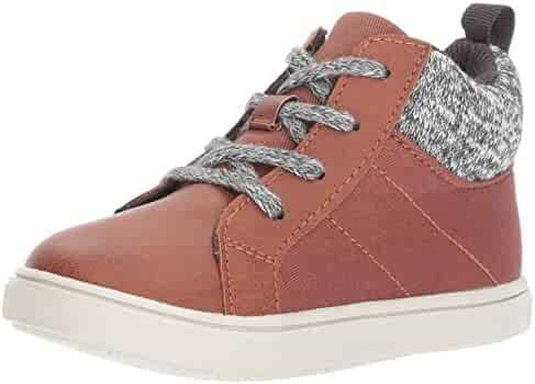 6563f511e86a Shopping Sneakers - Shoes - Baby Boys - Baby - Clothing