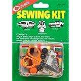 Coghlan's 8205 Sewing Kit by Coghlan's