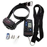 Dogtek Canicom Electronic Dog Training System, My Pet Supplies