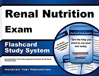 review questions for nutrition Boston, ma (prweb) march 13, 2013 -- practicequizcom continues to expand its free nutrition and dietetic exam preparation offerings today, the less than year.