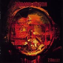 Assassi-Nation
