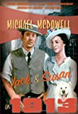 Jack and Susan In 1913, Michael McDowell, 1937384381