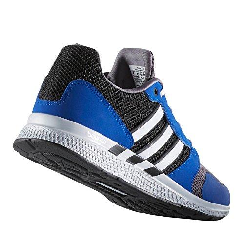 adidas Performance Laufschuhe Equipment 16 grau (231)
