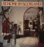 At Home in Scotland, Lesley Astaire and Roddy Martine, 0896597679