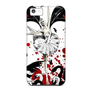 Lmf DIY phone caseFor iphone 4/4sCase, High Quality Black Swan Art For iphone 4/4s Cover CasesLmf DIY phone case