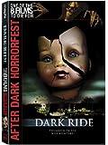 Dark Ride (After Dark Horrorfest)