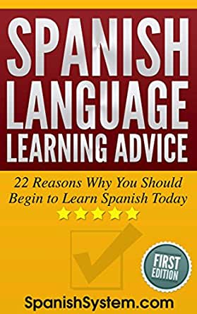 Should I learn European Spanish or Latin American Spanish ...