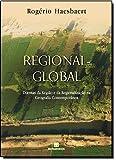 Regional-Global