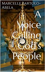 A Voice Calling God's People