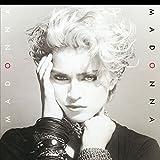Madonna [Vinilo]