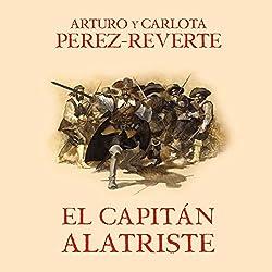 El capitán Alatriste [Captain Alatriste]