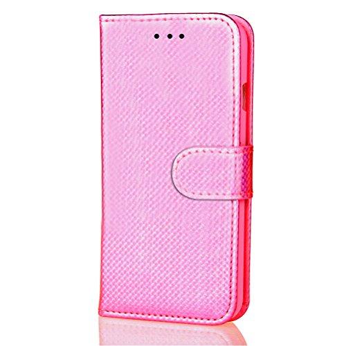 Funda Libro para iPhone 8 Plus,Manyip Suave PU Leather Cuero Con Flip Cover, Cierre Magnético, Función de Soporte,Billetera Case con Tapa para Tarjetas, Funda iPhone 8 Plus G