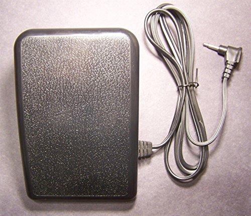 7258 singer cord - 5