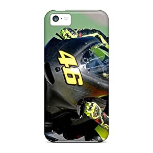 For Iphone 5c Protector Cases Rossi Phone Covers