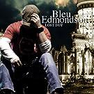 Bleu Edmonson: Lost Boy