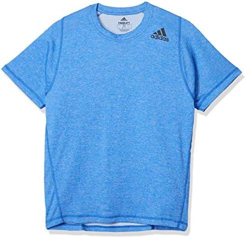 半袖 Tシャツ フリーリフト 半袖Tシャツ GLU39 メンズ