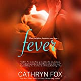 Bargain Audio Book - Fever