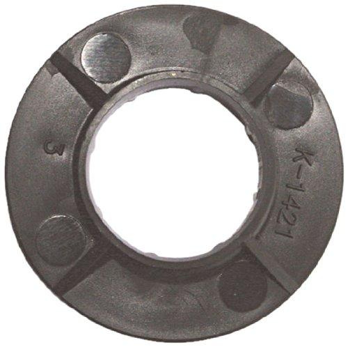 Omix-Ada 16512.58 Axle Dust (Inner Dust Shield)