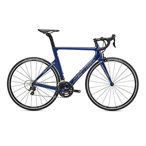 Kestrel TALON X ROAD SHIMANO 105 52 DARK BLUE