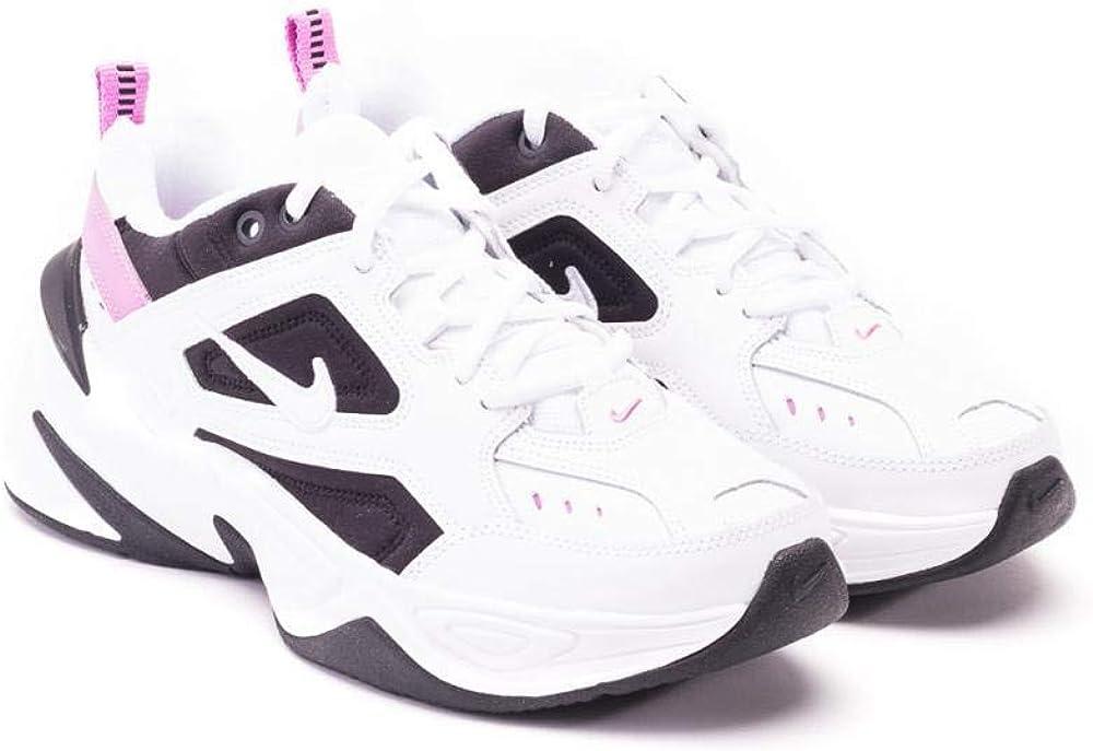 Chaussures de Trail Femme Nike M2k Tekno