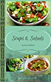 Serbian Cookbook Soups and Salads