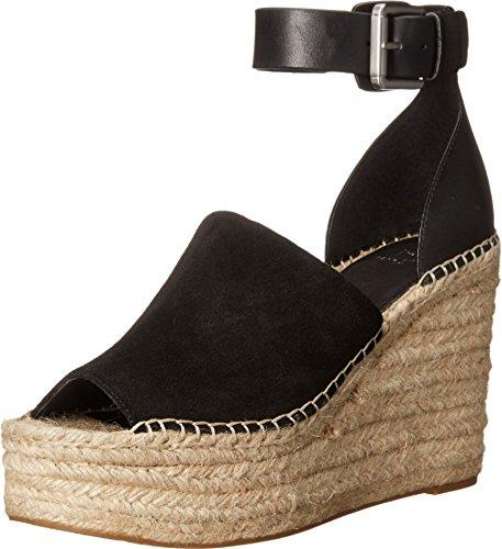 marc fisher high heels - 2