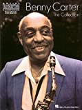 Benny Carter the Collection, Benny Carter, 0793544629