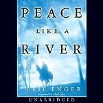 Peace Like a River | Leif Enger