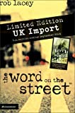 img - for the word on the street, Limited Summer Edition book / textbook / text book