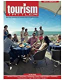 Tourism Tattler February 2017: News, Views, and Reviews for the Travel Trade in, to and out of Africa. (Volume 11)