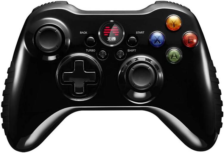 2. Festnight Wireless Gamepad Game Controller
